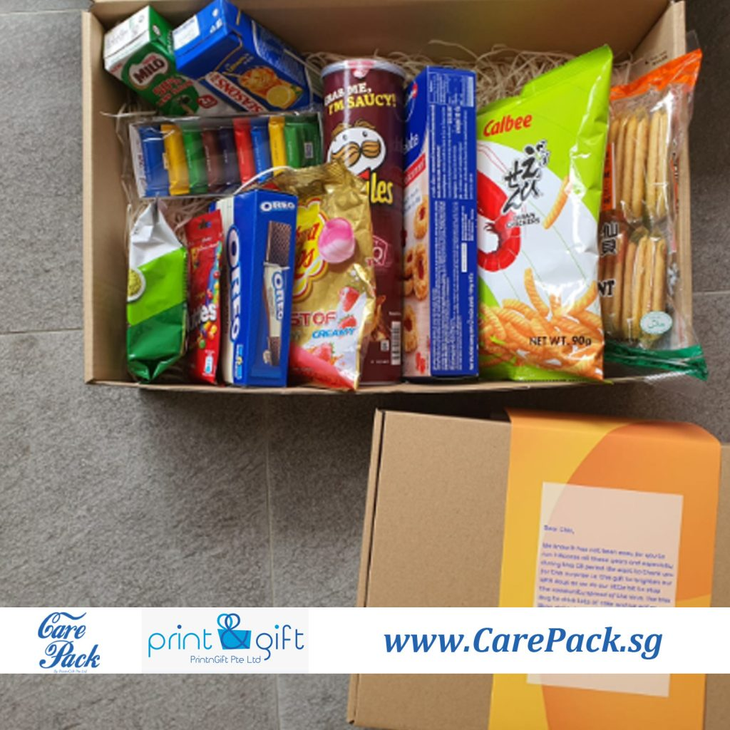 COVID-19-Care-Pack-singapore-Grab-N-Go-Snack-Pack