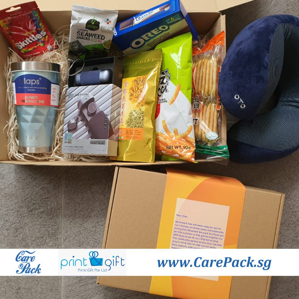 COVID-19-Care-Pack-singapore-Work-From-Home-Packs