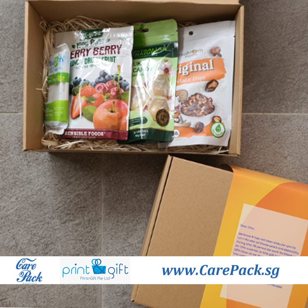 COVID-19-Care-Pack-singapore-healthy-snack
