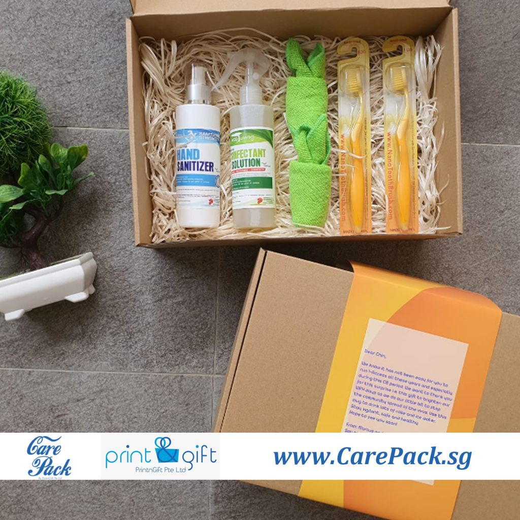 COVID-19-Care-Pack-singapore-protection-pack