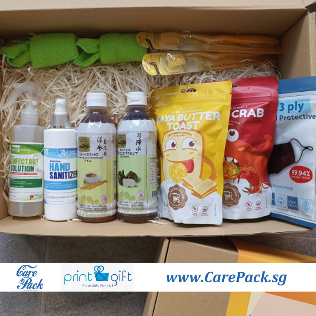 COVID-19-Care-Pack-singapore-stay-safe