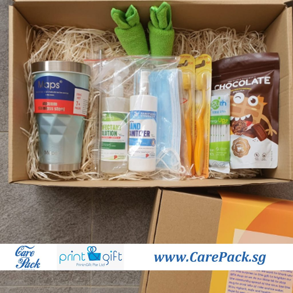 COVID-19-Care-Pack-singapore-welcome-back-to-office-back