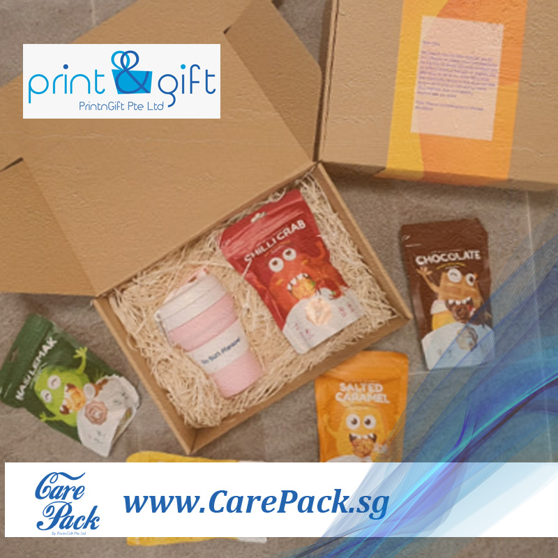 CarePackageSingapore-GiftIdeas-Snacks