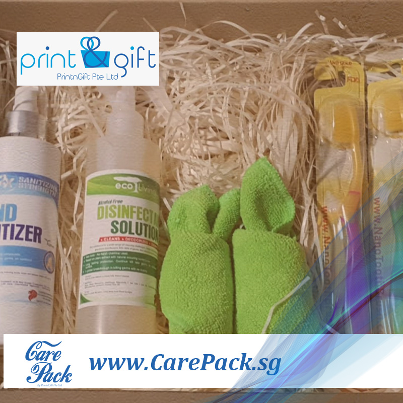 CarePackageSingapore-GiftIdeas-care-pack-packaging