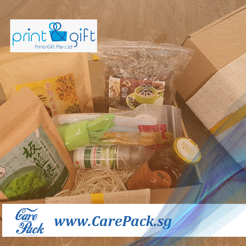 CarePackageSingapore-GiftIdeas-health-care-pack