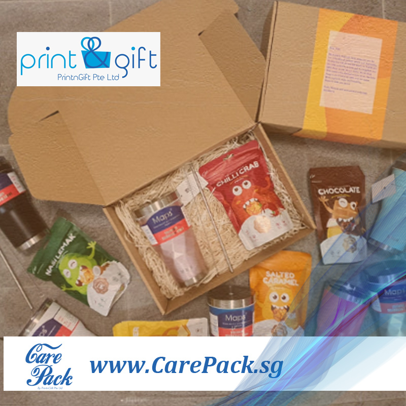CarePackageSingapore-GiftIdeas-morale-booster