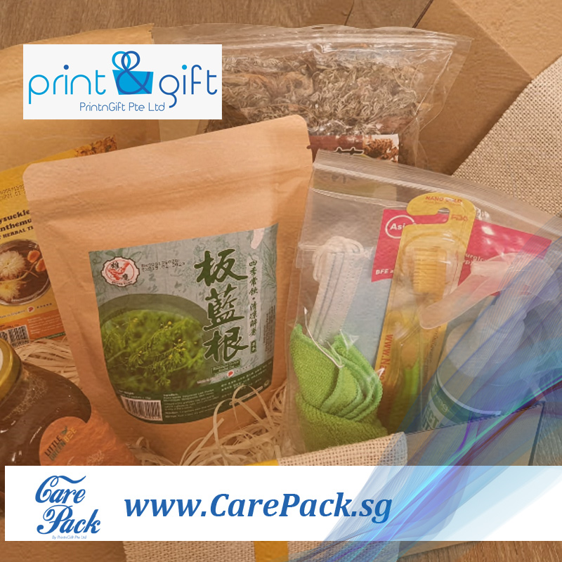 CarePackageSingapore-GiftIdeas-protect-health-care-pack