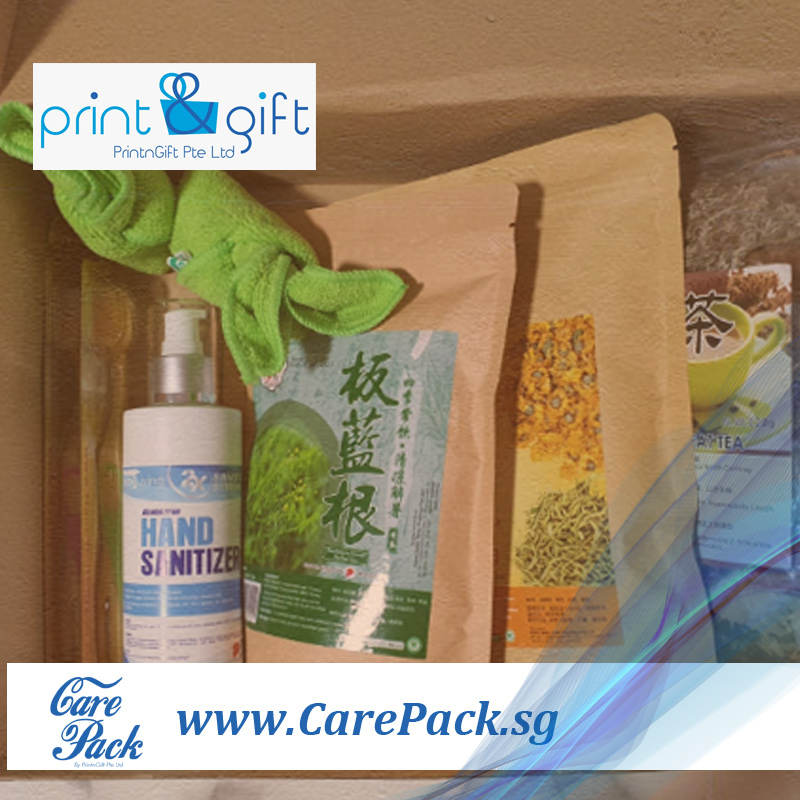 CarePackageSingapore-GiftIdeas-sanitiser-care-pack