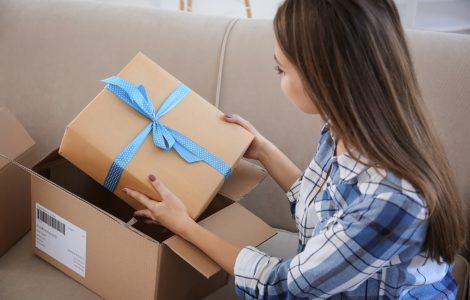Personalised Corporate Gift Packs Singapore Personalised Gift Box Singapore