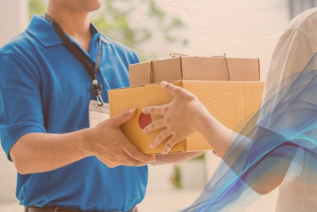 care pack delivery singapore