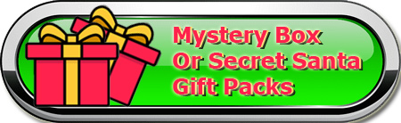 Mystery Box Singapore Secret Santa Gift